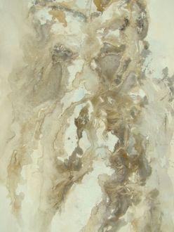 Annette Schock Akt - Desnudo 1