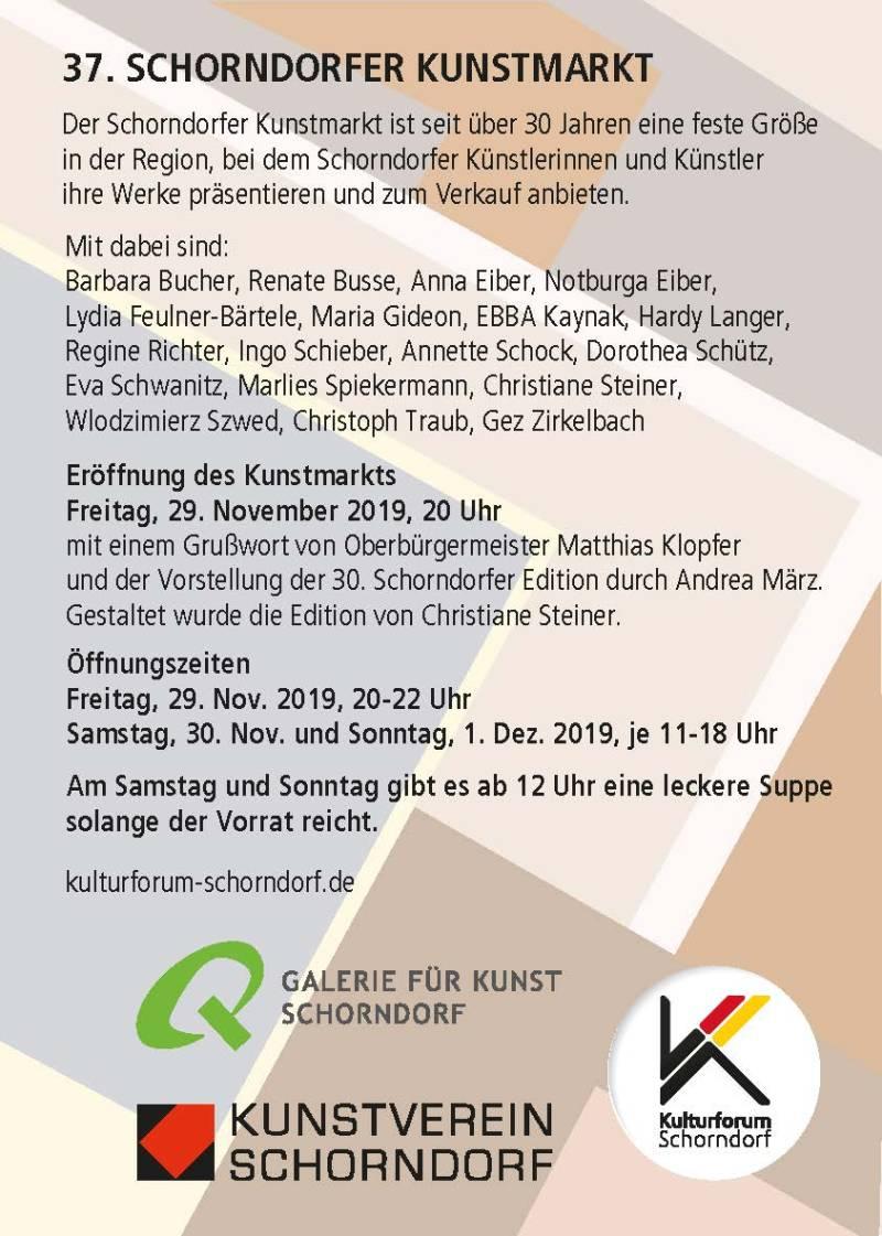 Druck_Kunstmarkt_19_Flyer_hinten_druck