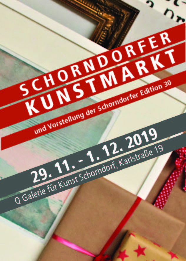 Druck_Kunstmarkt_19_Flyer_vorne